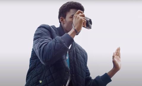 video-editing-services-visual-smugglers.