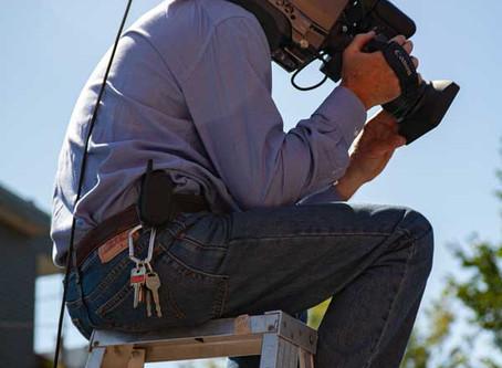 Toronto Videographers