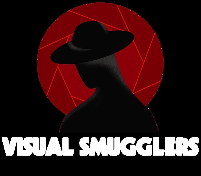 visual_smugglers_logo_animation_video_agency (2).png