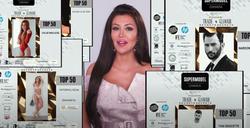 Fashion Web Serise