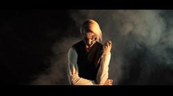 Fashion Promotional Video