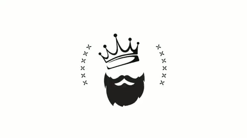 Pomtotional Video for e-commerce beard brand