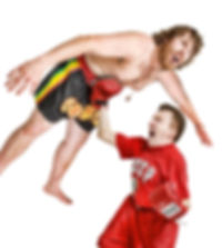 fun, strength, sport, dancing, joy, child, brawny, flexibility, two, people, vertical, color image, copy space, motion, vitality, exercising, men, young adult, cut out, love - emotion, healthy lifestyle, women, effort, endurance, determination, lifestyles, happiness, positive emotion, agility, sports clothing, body conscious, playing, life events, sports training, wellbeing, leisure activity, affectionate, carefree, youth culture