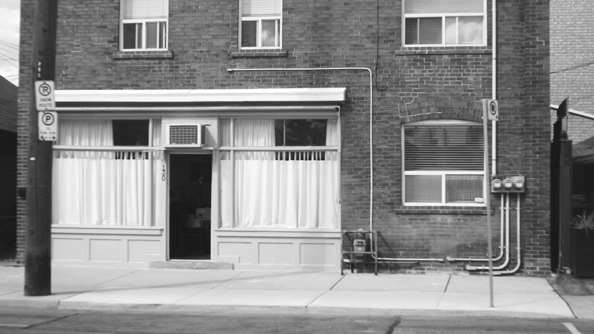 City Of Toronto - Promo Video