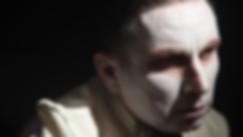 Goth Portrait, environmental portrait, promotional picture, Music pr, photographer toronto, emotive, darkness, halloween, mad max, goth rock, dark, style, costume, studio, vampire, posing, spooky, mystic, magic, evil, grunge