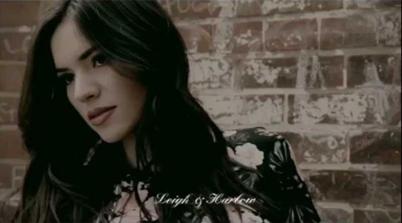Toronto Videographer, Fashion Video