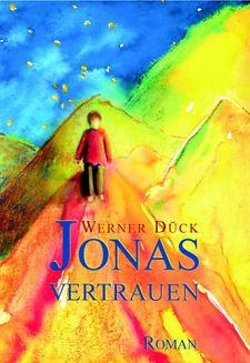 Jonas Vertrauen_CoverM.jpg