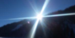 LichtKörper02.jpg
