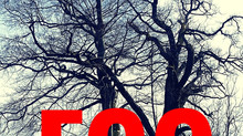 Das Ego und seine Rolle