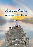 Zurück_ins_Paradies-Buch_CoverFront.jpg