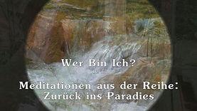 ZipMeditation_WerBinIch.jpg
