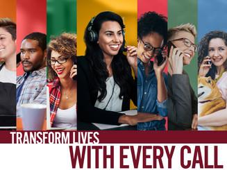 Transform Lives