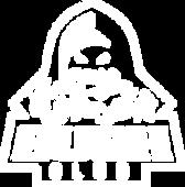 bush-club-master-logo.-png.png