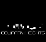 LogoCountryHeights.png
