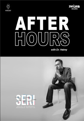 After Hours