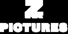 zebra logo master_Z Pictures.png