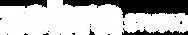 zebra logo master_Zebra STUDIO.png