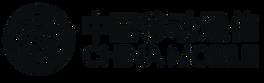 LogoChinaMobile.png