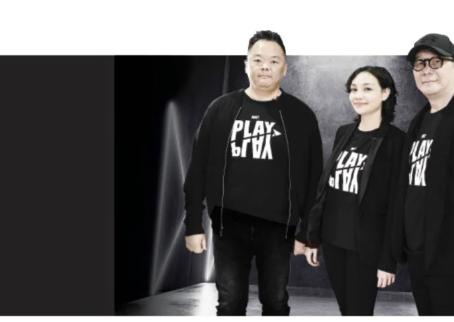 #Showbiz: Enter a new player — The digital tele-virtual broadcasting platform called Play