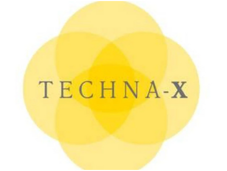 Techna-X acquires 25% stake in telco-media company MBits Digital for RM12.5 mil