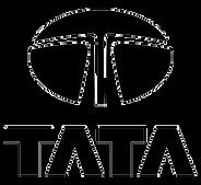 LogoTata.png