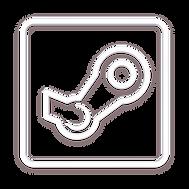 kissclipart-game-icon-gaming-icon-logo-i