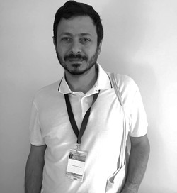 Fernando Brum
