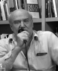 J.H. Dacanal