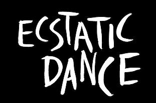 Ecstatic Dance shadow.png