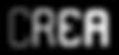 Publiciteit-CREA_logo_zwartwit_web (1).p