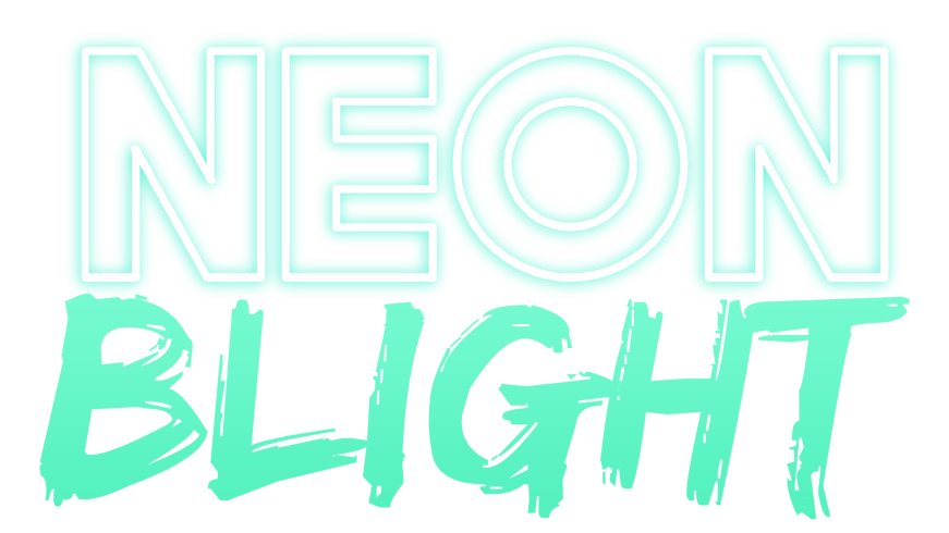 neon blight library logo.png