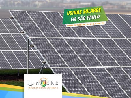 GREENYELLOW INVESTIRÁ R$ 200 MILHÕES EM ENERGIA SOLAR