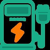 painel_solar_armazenamento.png