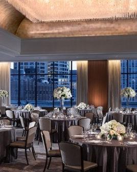 Ritz-CarltonChicago.jpg