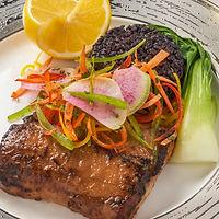 Fish - With Forbiden Rice -Vertical.jpg