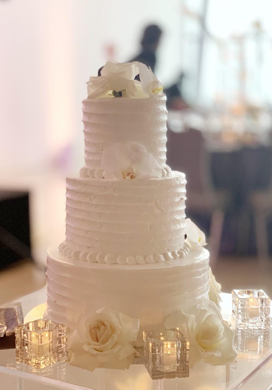 Balkin Cake