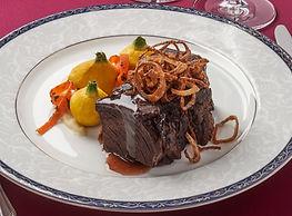 Beef - With Patty Pan Squash.jpg