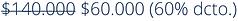 140000 tachado dcto.png