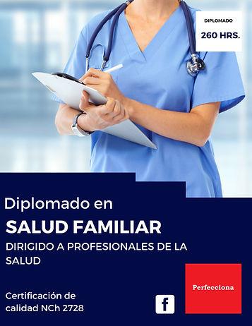 Salud familiar 2.jpg