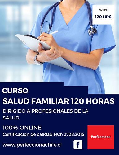 Salud familiar 120.jpg