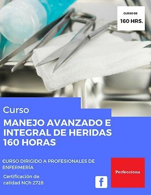 CAHO 160.jpg
