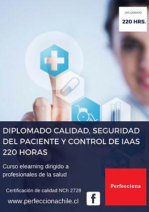 Diplomado IAAS.jpg