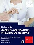 Diplomado CAHO 2.jpg