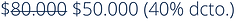 80000 tachado dcto.png