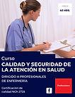 Calidad y seguridad del paciente.jpg