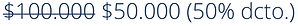 100000 tachado dcto.png