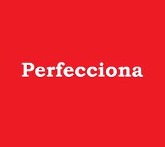 Perfecciona.png