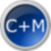 C+MLogo (1).png