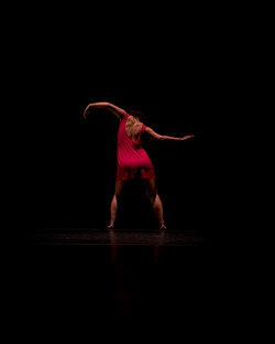 Dance023