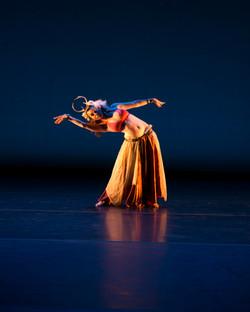 Dance114